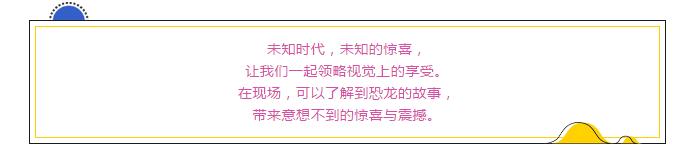 QQ图片20200106100822.png