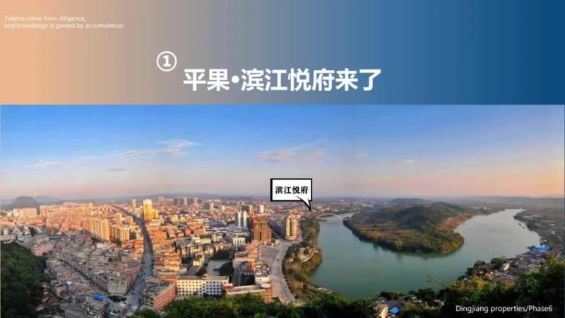 微信图片_20200505141251.jpg
